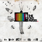 "The Old Mates, recensione di ""An Easy Way to get Out"""