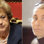 INpressBLOG: Cancellieri e il caso Ligresti