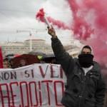 """Manifestazione 1 febbraio 2014 per l'autodeterminazione della donna """"Perché io decido"""""""