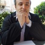 Sicily Culinary Traditions: l'ebook tradotto in lingua inglese di Rosario Tomarchio