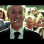 """Italia agli Oscar: trionfa la """"Grande Bellezza"""""""