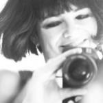 Abbecedario di una ex buona a nulla di Gabriella Montanari: un vero e proprio inno alla forza della parola