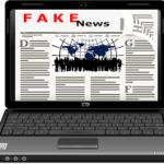 Le Fake news e la caccia agli untori del XXI secolo