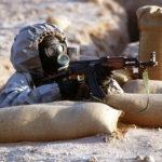 La Russia difende Assad a seguito dell'attacco chimico di Idlib: scontro all'ONU