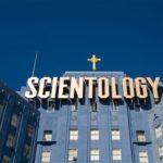 Nel mirino di Scientology:cosa si cela dietro il culto del nuovo millennio