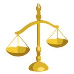 La giustizia che manca: se non provvede lo stato, a chi tocca?