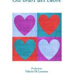 """""""Gli Orari del Cuore"""" di Stefano Labbia, esaurito su Amazon: la poesia è vita e tutta la vita è poesia"""