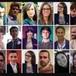 In direzione…giovanile: 20 Millennials di rinnovamento