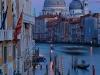 www.giacomociangottini.it