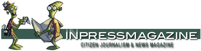INpressmagazine