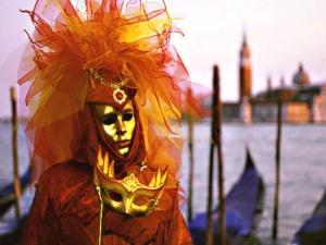 2013-1-11 17.16.23.728---carnevale-di-venezia