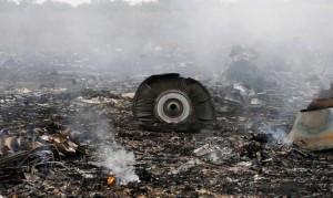 Ucraina-abbattuto-volo-Malaysia-Airlines-298-morti.-Scambio-di-accuse-fra-Mosca-e-Kiev_articleimage