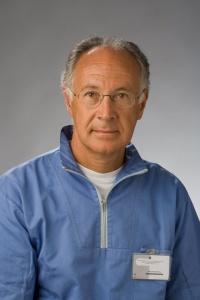 Professor Pera Paolo