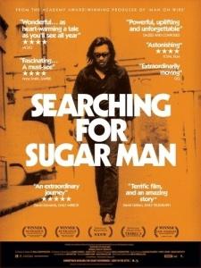sugar-man__140513220652