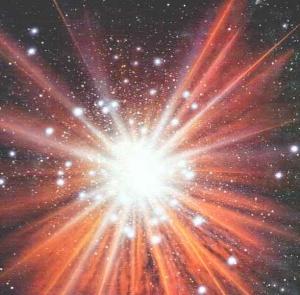 bigbang-big-bang-esplosione-universo