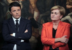 Guidi-Renzi
