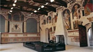 Palazzo-Trinci