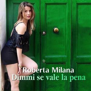 roberta-milana