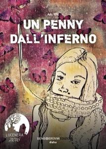 Un Penny dall'Inferno