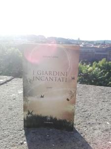 I Giardini Incantati di Stefano Labbia