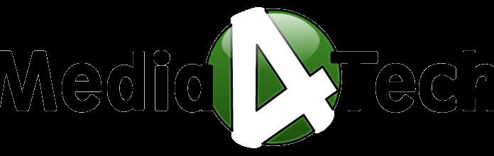 Media4tech Srl Claudio Palazzi