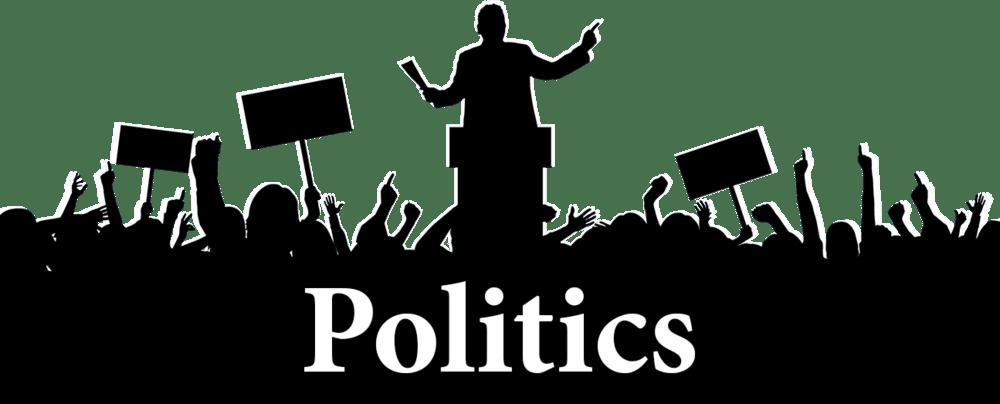 INpressMAGAZINE Politica