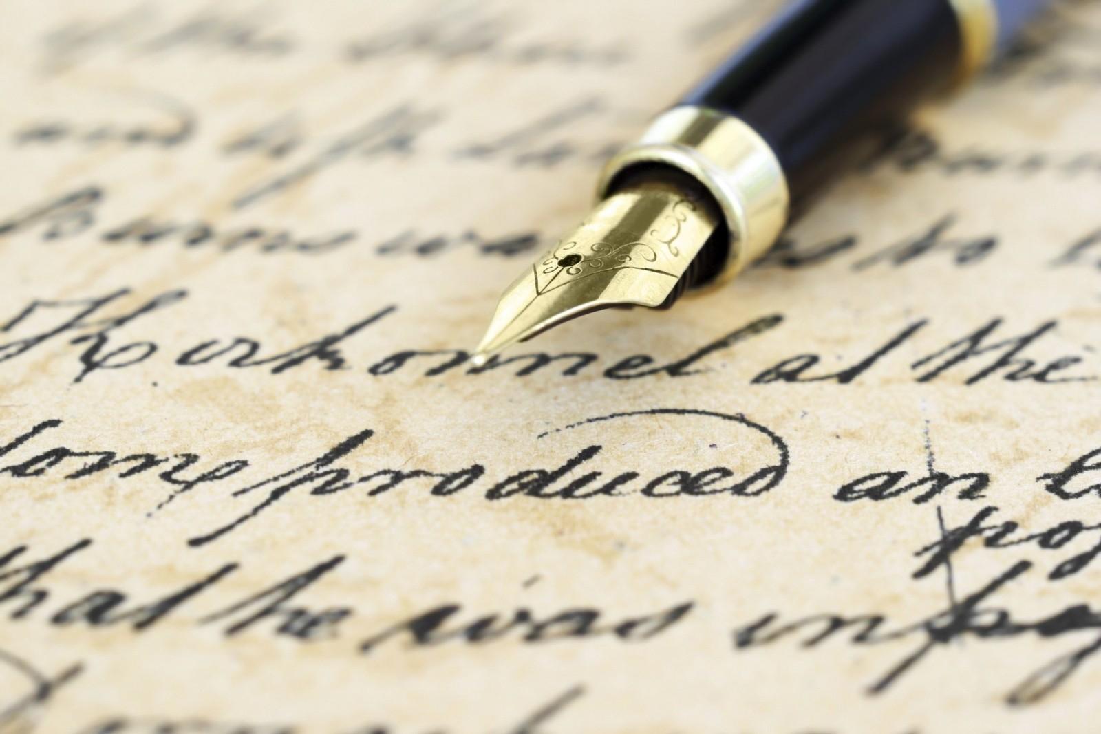 Racconti e Poesia INpressMAGAZINE