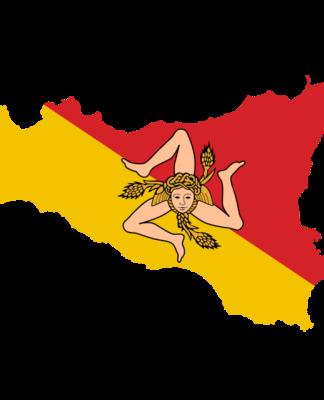 Sicilia, la tradizione non è mai stata così global