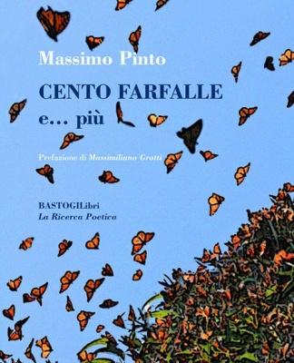 Cento Farfalle e… più