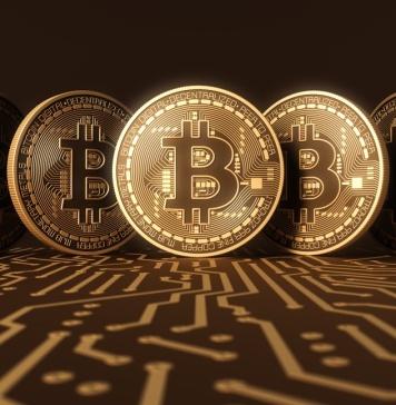 L'oro digitale Bitcoin