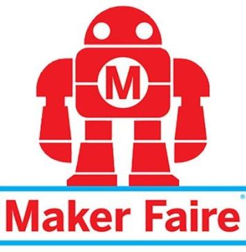 Maker Faire Rome – The European Edition 4.0