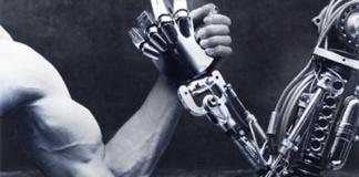 La terza rivoluzione tecnologica