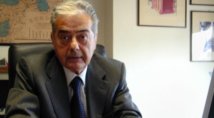 Franco Rizzi: la produzione letteraria e la casa editrice La Paume