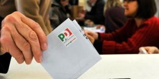Parte III – Il Centrosinistra: Trilogia alla scoperta delle forze politiche italiane