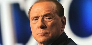 Parte II – Il Centrodestra: Trilogia alla scoperta delle forze politiche italiane