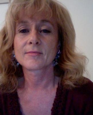 Intervista di Alessia Mocci a Cristina Zaltieri: traduttrice del filosofo francese François Zourabichvili per Negretto Editore