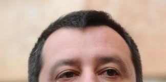 Salvini lega l'Italia?