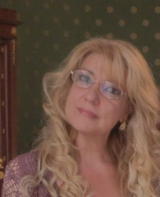 Giovanna Fracassi