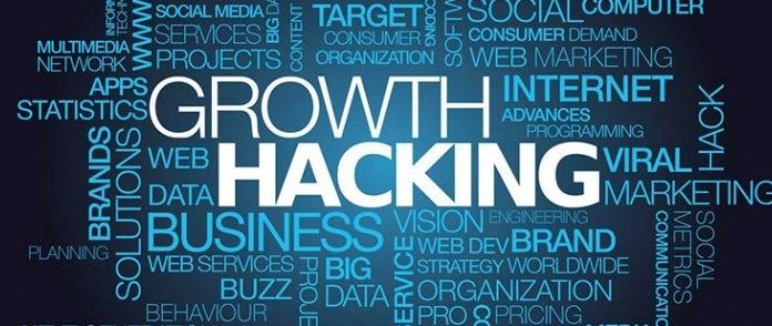 Guida al Growth Hacking