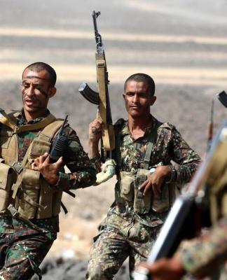 Yemen: la guerra di tutti e di nessuno