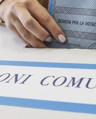 Vantaggio del centrodestra, crisi del Pd e calo M5S: elezioni amministrative 2018