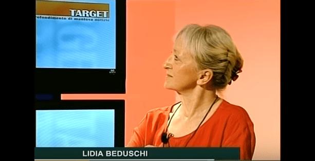 Intervista di Alessia Mocci a Lidia Beduschi: vi presentiamo il progetto 11 Odori Suoni Colori