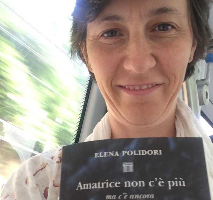 avatar for Valentina Cavalletti