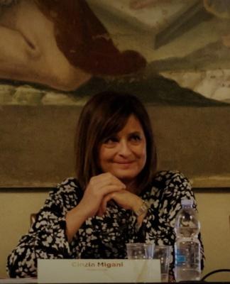 In libreria: Memorie di trasformazione. Storie da Manicomio di Cinzia Migani edito da Negretto Editore