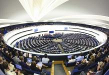 Europarlamento ed Europarlamentari del futuro: guida per il 2019