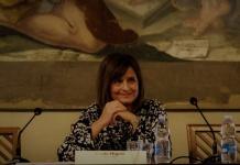 Intervista di Alessia Mocci a Cinzia Migani, autrice del saggio Memorie di Trasformazione. Storie da Manicomio