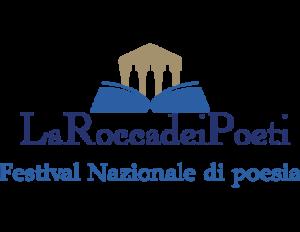 """""""La Rocca dei Poeti"""" -  IV edizione Festival Nazionale di poesia"""