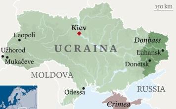 Sequestro navi ucraine si riaccende il conflitto in Crimea E l'Italia tenta la mediazione