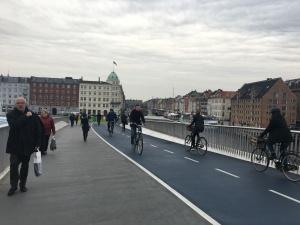 Nel cuore di Copenaghen - Perché i Danesi sono il popolo più felice del mondo?