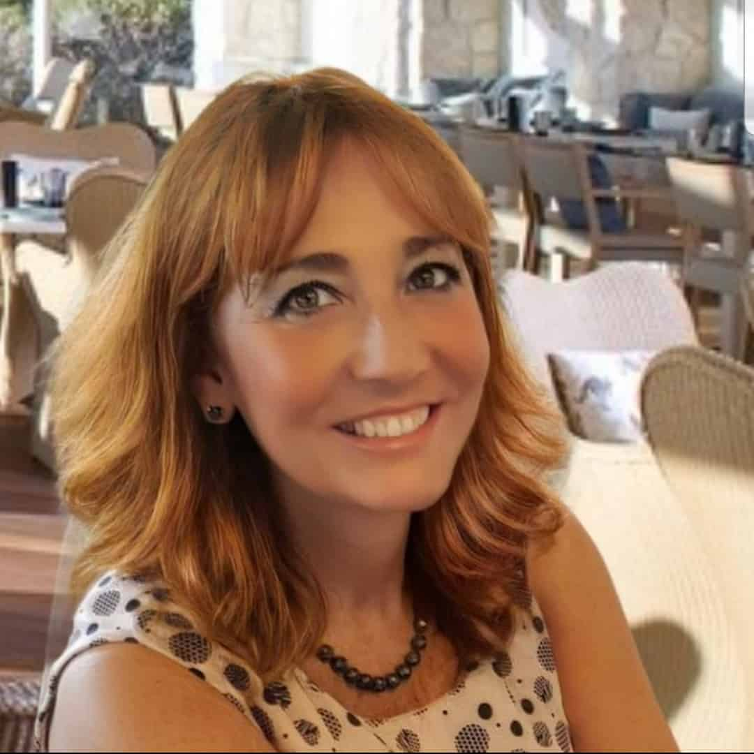 avatar for Elisabetta Foresti